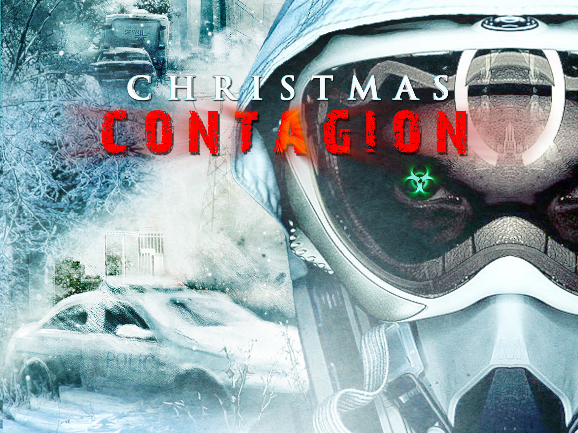 DED_Contagion