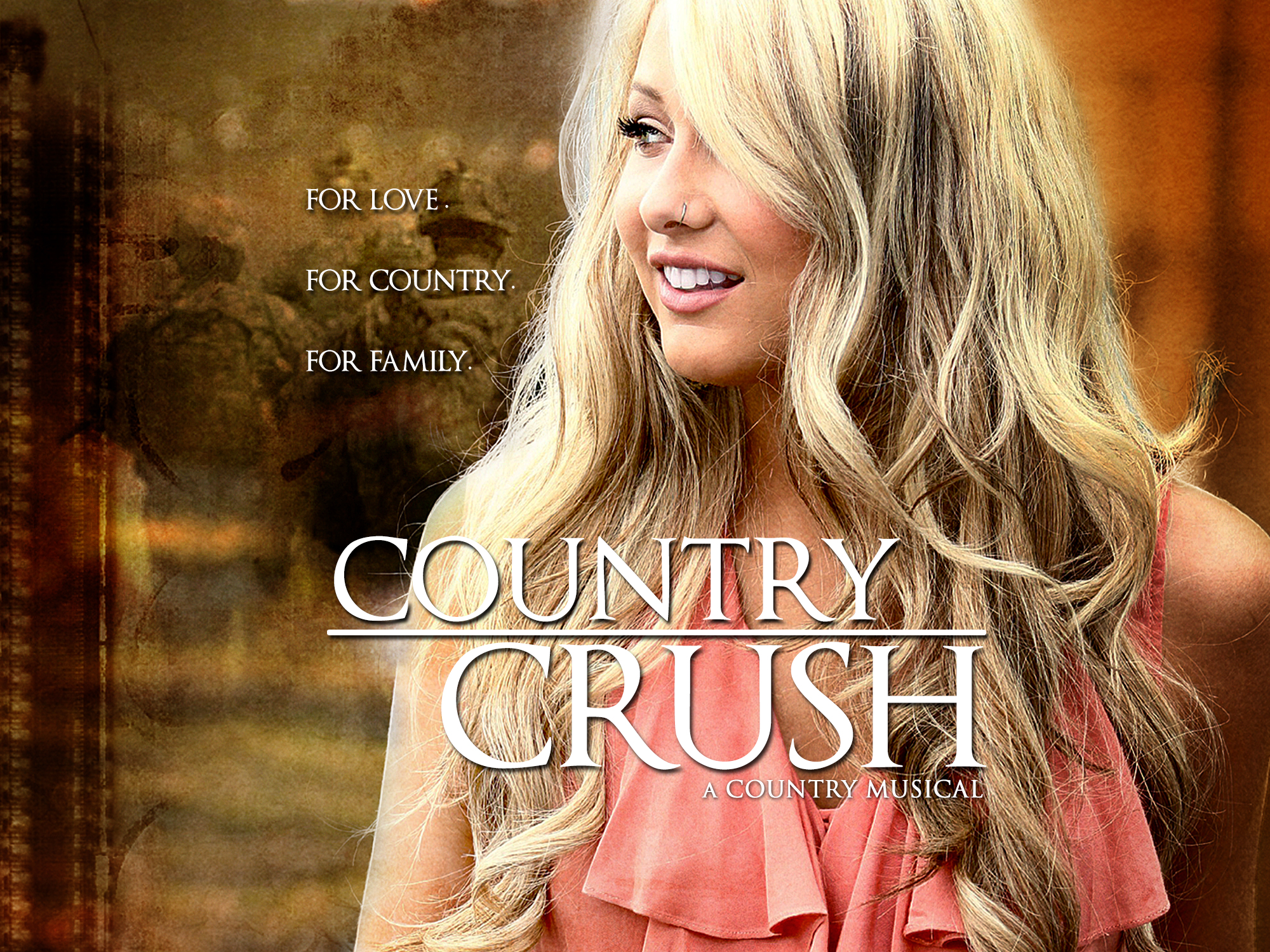 DED_CountryCrush_001