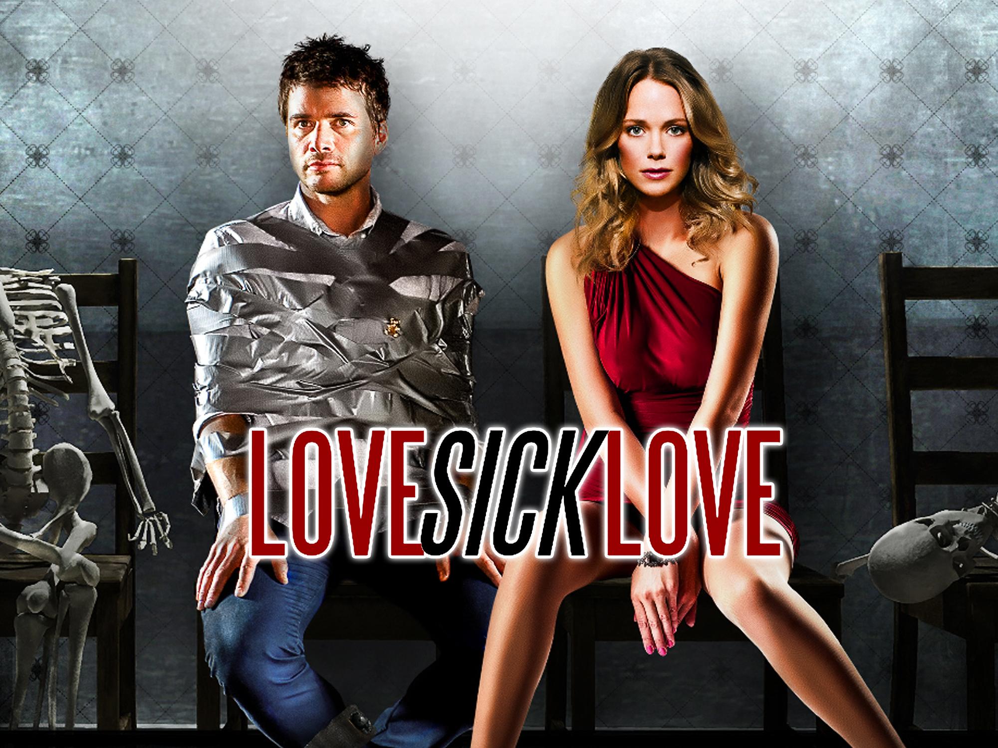 DED_LOVESICKLOVE_001