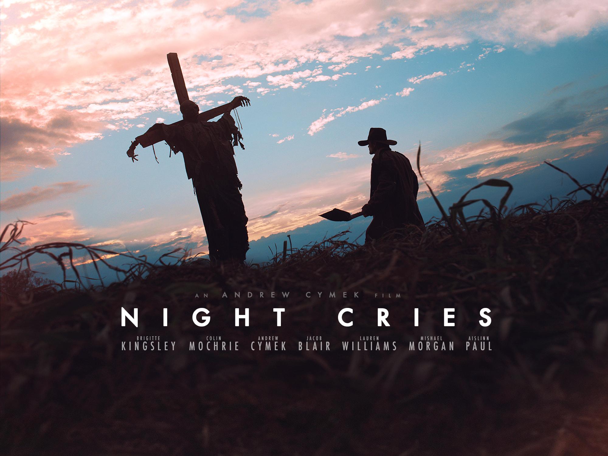 DED_NightCries_001